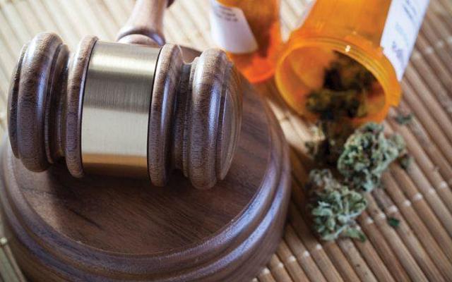 medical cannabis in germany- drapalin