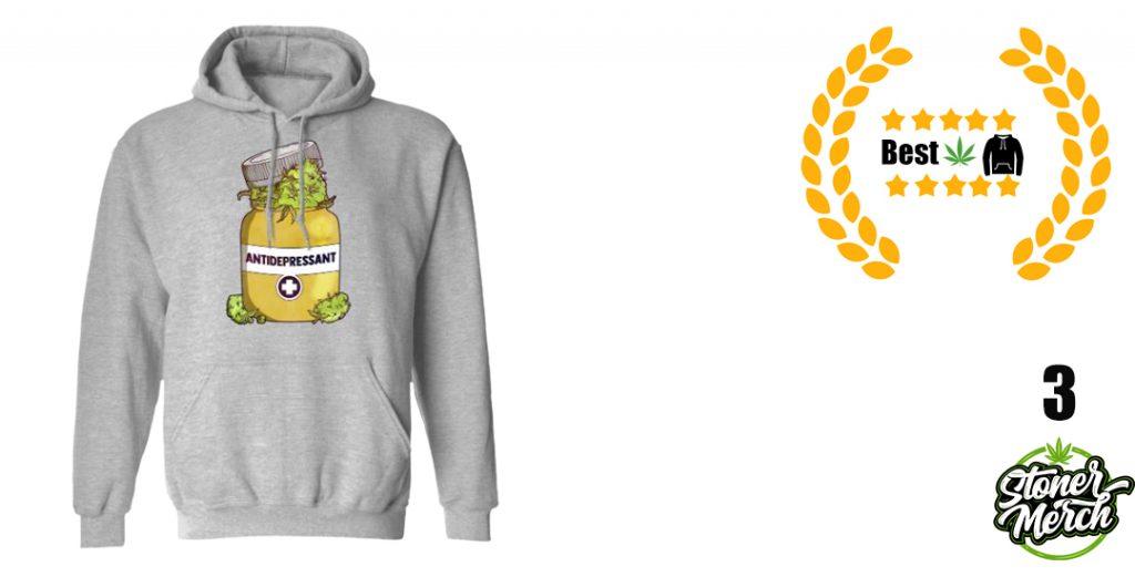 pokemon-weed-sweater