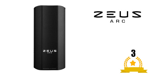 zeus-arc-small-vaporizer-for-weed