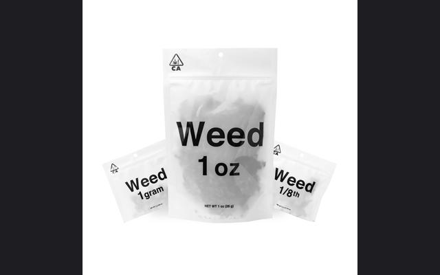 Herbl-WEED