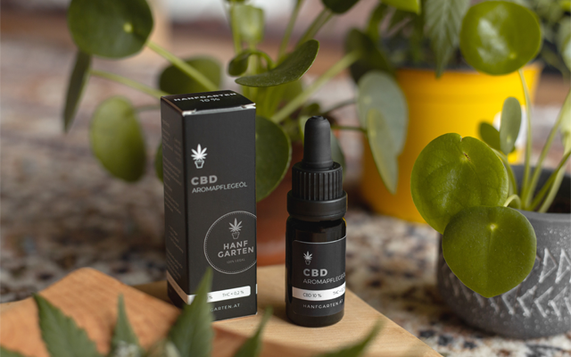 choosing-a-CBD-logo-for-your-private-label-brand-cbd-nationwide