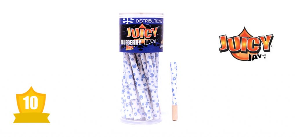 juicy-jays-flavored-rolling-papers