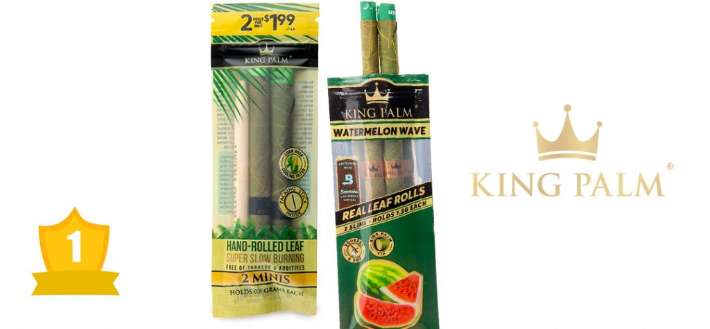 king-palm-pre-rolled-cones
