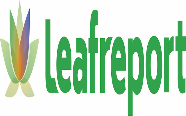 leafreport