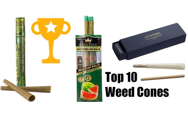top-10-weed-cones