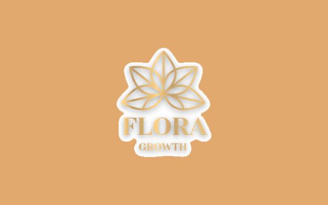 Flora Growth