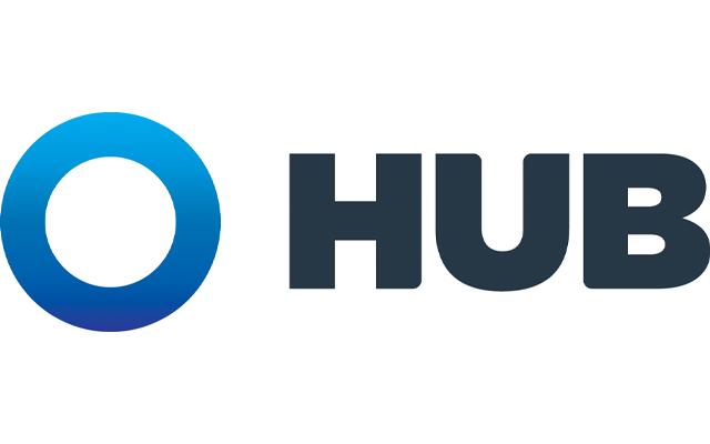 HUB International Announces Bradley Rutt as U.S. Cannabis Specialty Leader