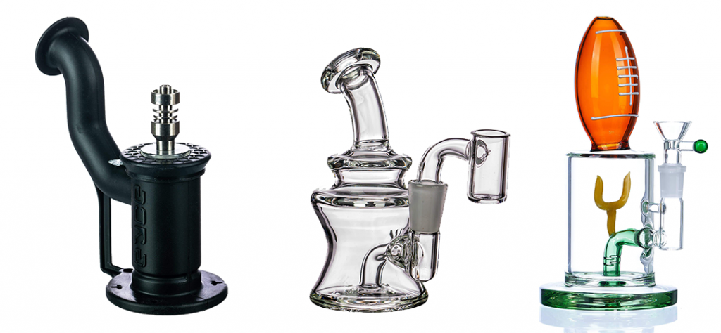 best-dab-rigs-for-sale