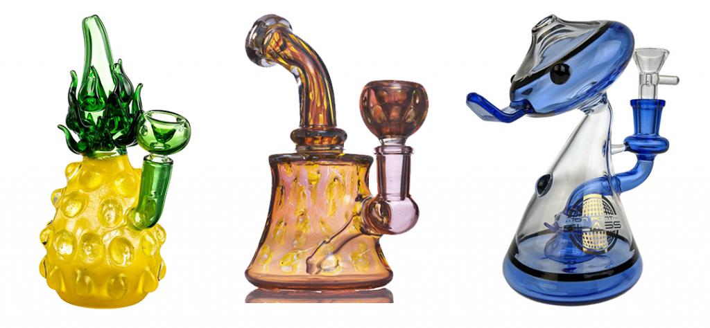 best-smokers-accessories