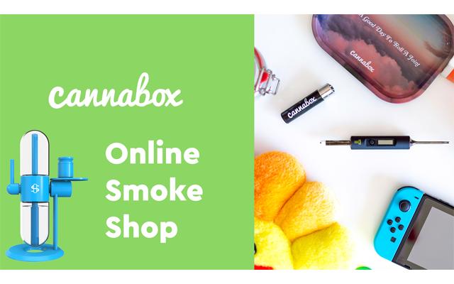 cannabox-online-smoke-shop