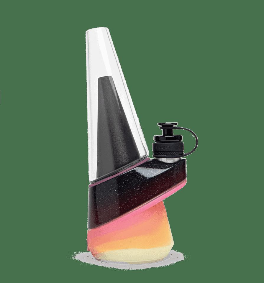 portable-electric-dab-rig