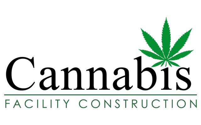 Cannabis Facility Construction