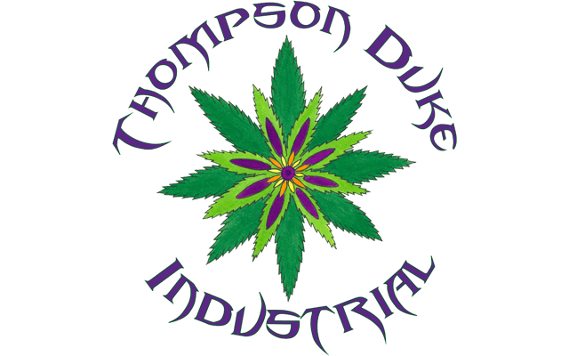 Thompson Duke Industrial