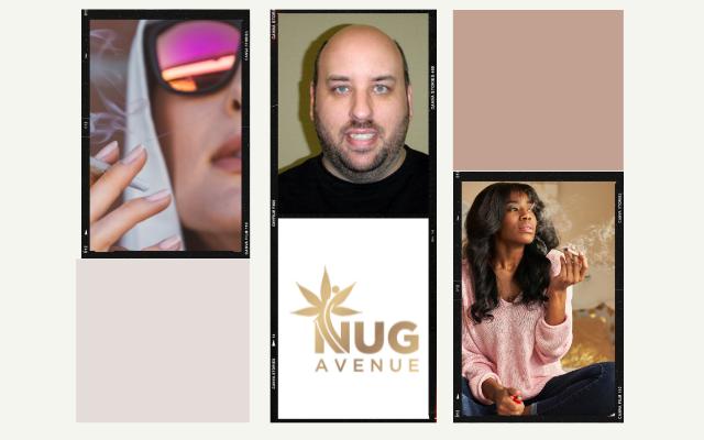 Nug Avenue Five Steps to Creating a Cannabis Company